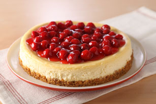 Our-Best-Cheesecake-3074