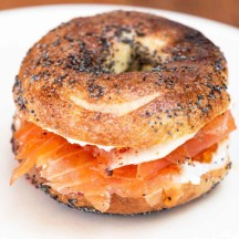 bagel-lox-and-cream-cheese-301911
